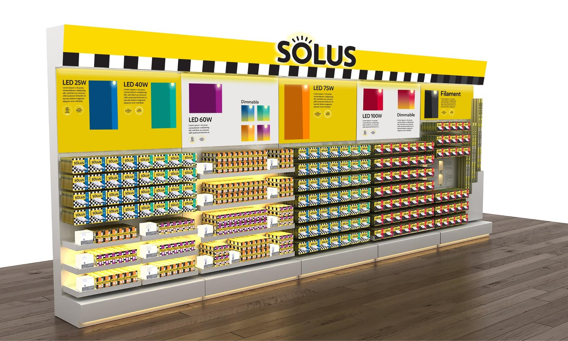 Solus_Instore_LightingCentre